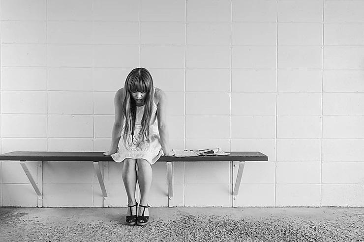 Sensorimotor OCD – When OCD attacks your sense of self…